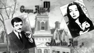 Video The Addams Family download MP3, 3GP, MP4, WEBM, AVI, FLV Juli 2018