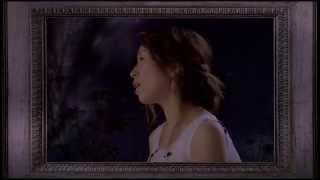 4/22発売!南里侑香 2ndアルバム『one day』 初回限定盤DVDに新規撮り下...