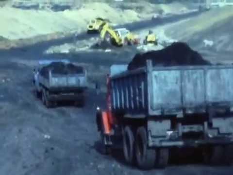 Vervolg op Schaesberg en de Mijnen: ON I