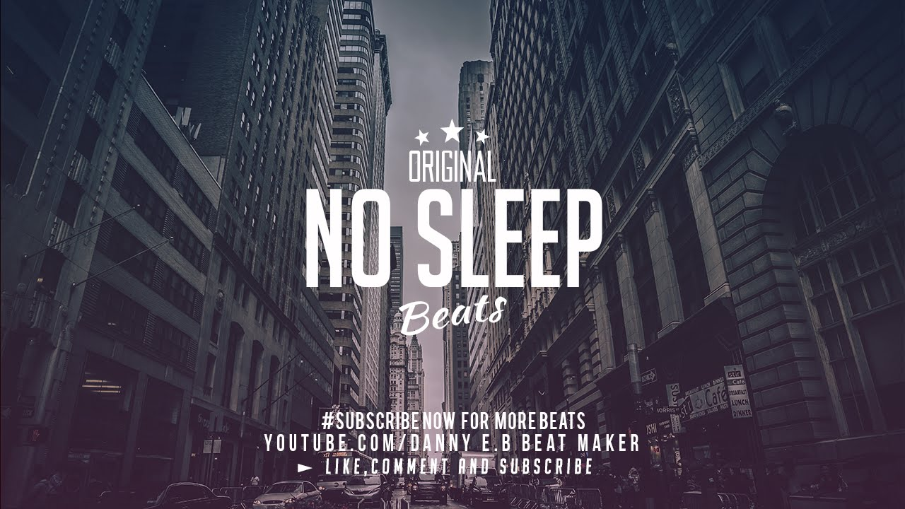 no-sleep-hard-trap-hip-hop-beat-instrumental-prod-danny-eb-danny-eb-tracks