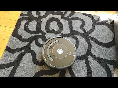 irobot-roomba-675-wi-fi-connected-robot-vacuum-review-sensor-issues