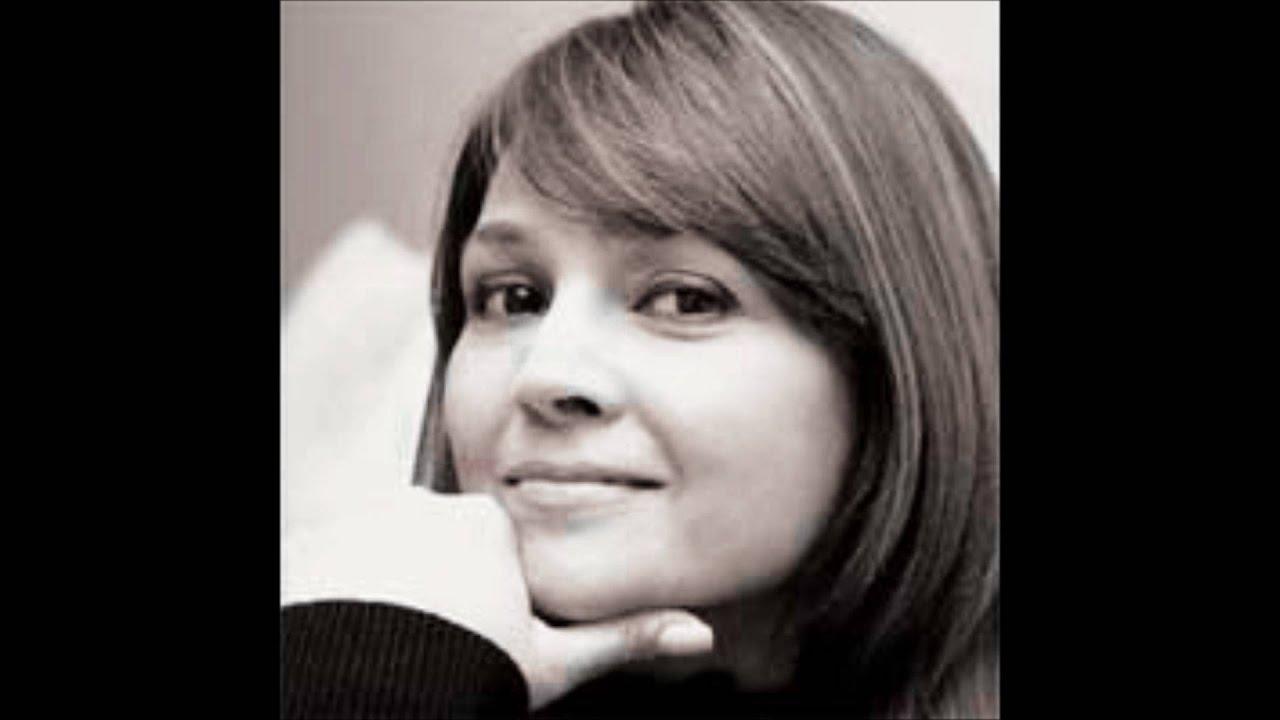 Made in India Lyrics - Alisha Chinai
