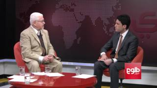TAWDE KHABARE: Govt Fails To Improve Human Rights In 2016: HRW