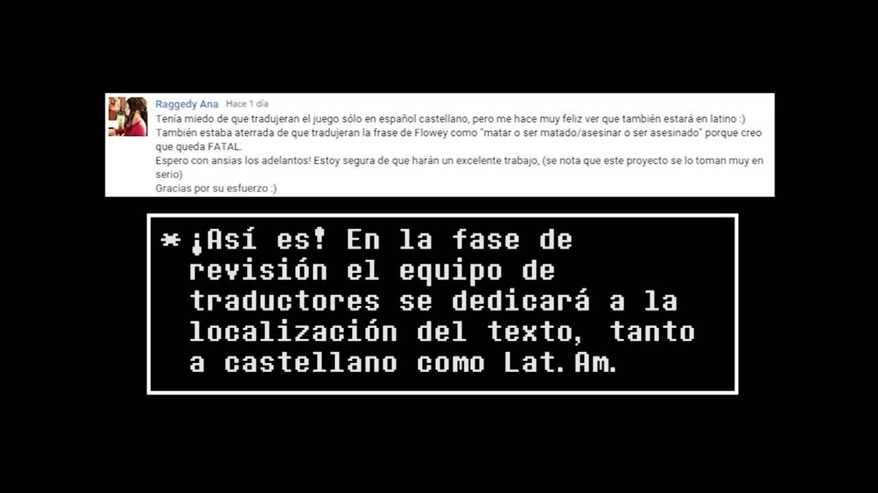 Juegos De Preguntas En Espanol Idas Ponderresearch Co