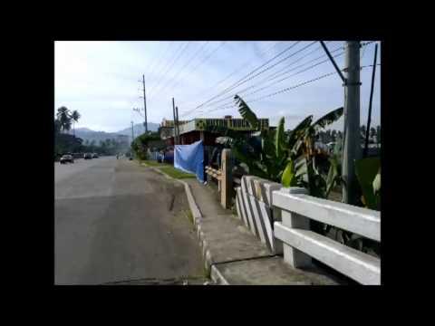 Road Trip :D