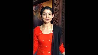 Divya Unni Live || 25 Years of Asianet