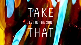 Pre-order a limited edition Let In The Sun CD single: http://po.st/...