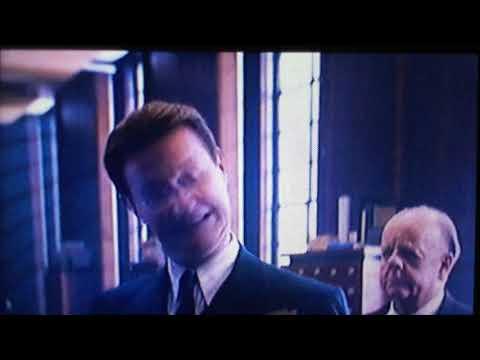 Scenes For ZoeLove 199, Patrick Hill, jaclyn bachik & Richard Smart Giles Winslow Jr. Videos thumbnail