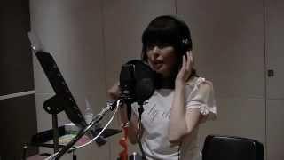 相沢舞/『キミニトドケ』Making Movie 【Short .ver】