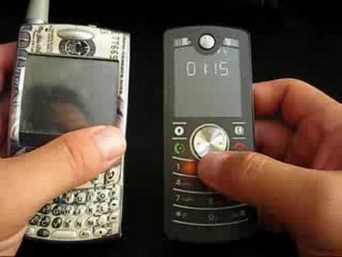 motofone-f3-motorola-cheap-cell-phones-review