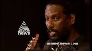 Apoornam - A Musical Tribute To Balabhaskar 21 Oct 2018