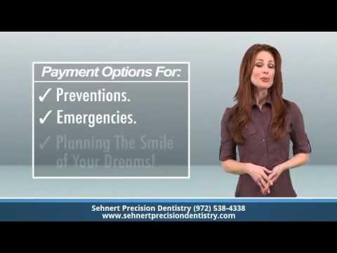 Emergency Dentist Lewisville TX