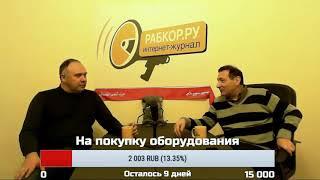 видео Платят ли налог в россию если работают за рубежом