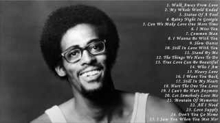 David Ruffin: Best Songs Of David Ruffin - David Ruffin