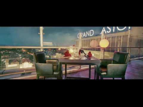Hotel Grand Aston Yogyakarta (TVC)