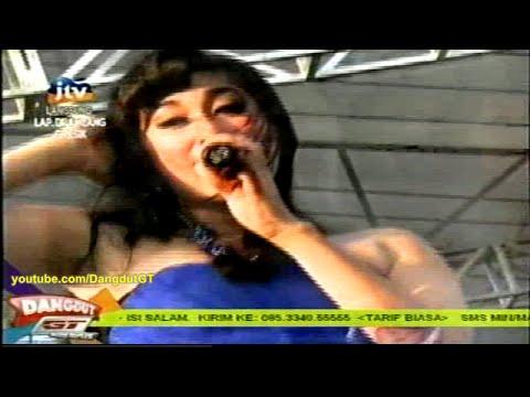 Sarintul - Winda Asboma - OM Asboma | Dangdut GT JTV