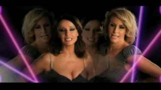 Bananarama - Love Don
