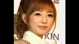 タレントの小倉優子(32)が4日に自身のブログを更新。 「週刊文春」...