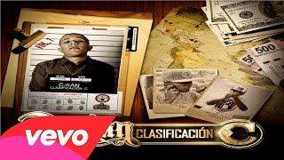13 Tirando Esquina \ C-Kan feat. Kinto Sol & SM1 \ Clasificación C, Vol. 1