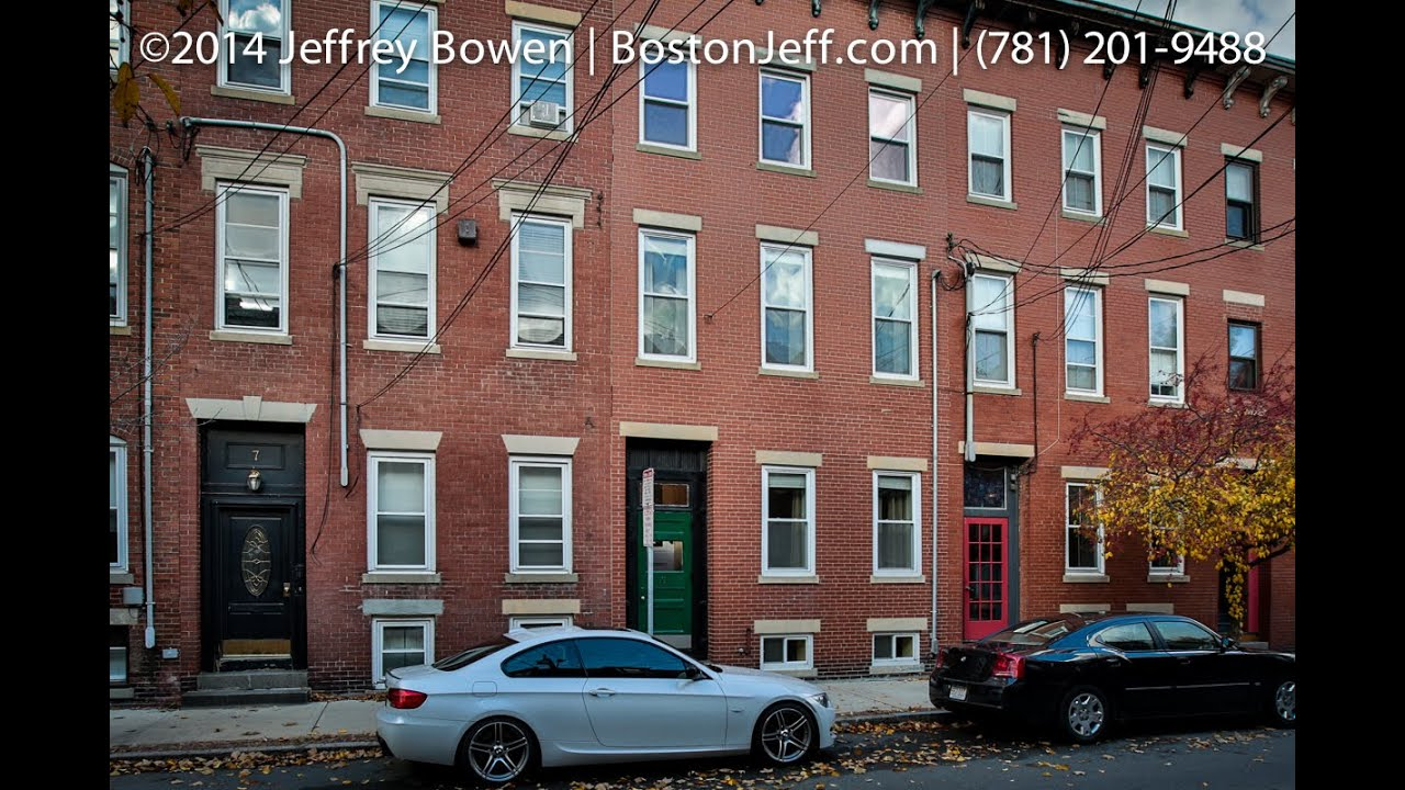 2 Bedroom Apartments For Rent Chelsea Ma Latest Bestapartment 2018