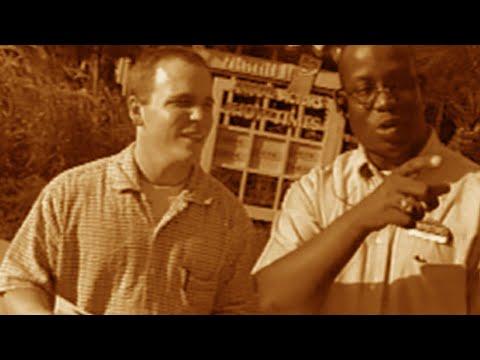 Orlando Jobs - Universal Orlando Recruitment video