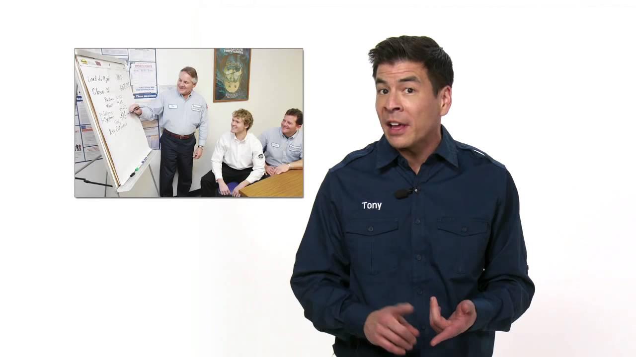 job description hvac install technician youtube - Hvac Installer Job Description