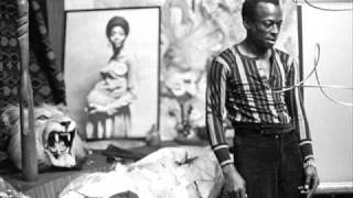 Download Miles Davis - U'N'I MP3 song and Music Video