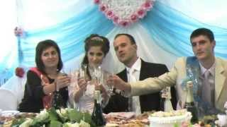 G&E Wedding day Свадьба в Столине