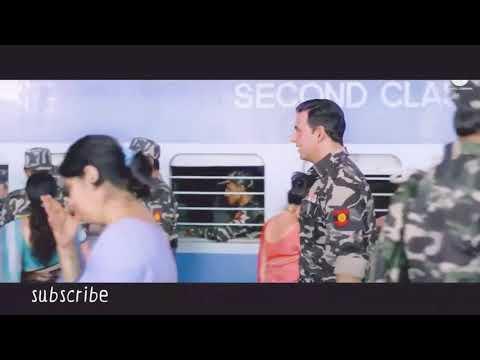 Naina asq Na ho Holiday movie WhatsApp status video