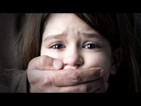 تعرف على تفاصيل اغتصاب ستة فتيات و عدد من الأطفال وقتلهم في حلب - هنا سوريا  - 22:53-2019 / 6 / 4