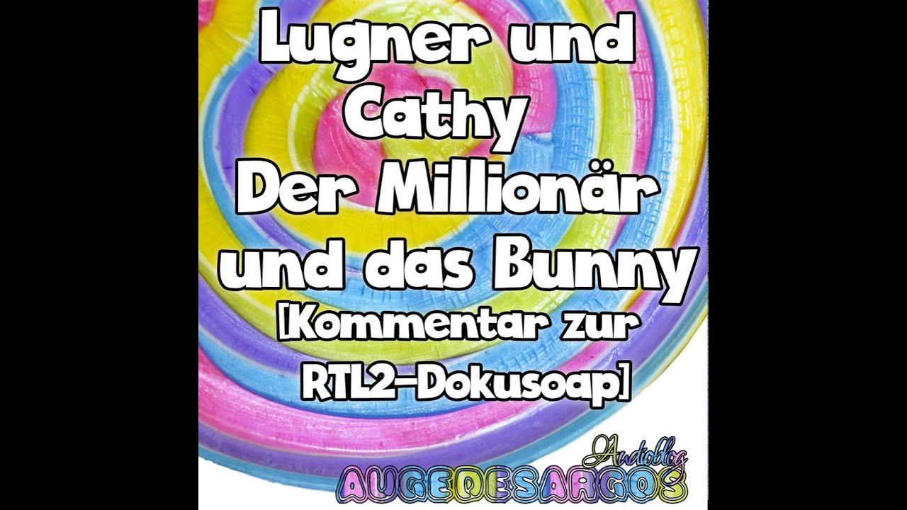 Der Millionär Und Das Bunny