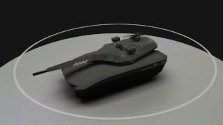 Pl01 Concept Eng