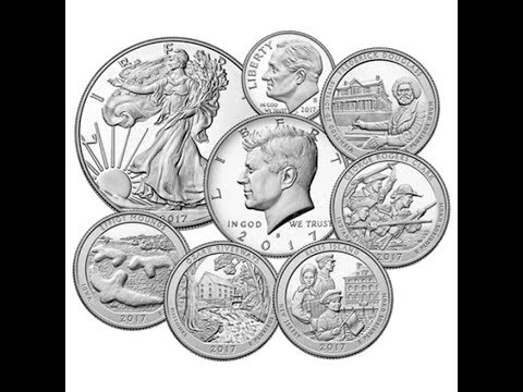 Is it better to buy directly from the US mint or secondary market?