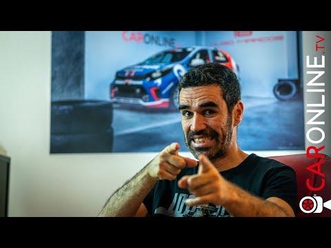 CORRIDA do ANO? | GP F1 em Silverstone 2019