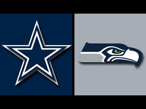 dallas-cowboys-vs-seattle-seahawks-matchup-and-keys-to-victory