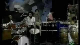 João Bosco = Solo 1987