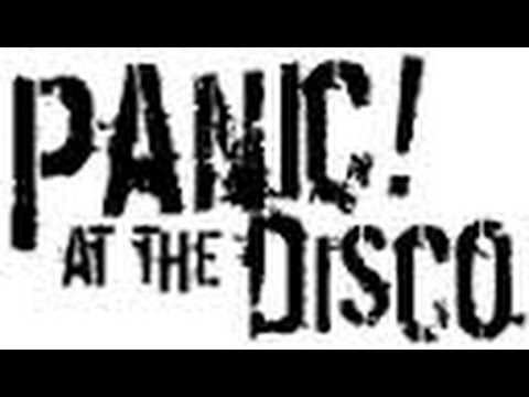 London Beckoned For Songs About Money Written By Machines By Panic! At The Disco- Lyrics
