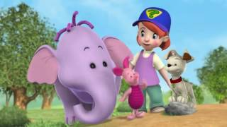 Video My Friends Tigger and pooh (Bahasa Indonesia) download MP3, 3GP, MP4, WEBM, AVI, FLV Agustus 2018