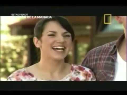Cesar Millan - EL LIDER DE LA MANADA (Primer Capitulo - 2da Temporada) 2x01