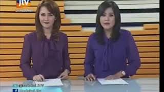 Video lucu Lucu abiiiiiz,, pembaca berita versi jowo ngakak banget