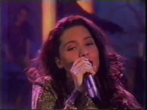 Patricia Marx - Destino - Milk Shake (1991)