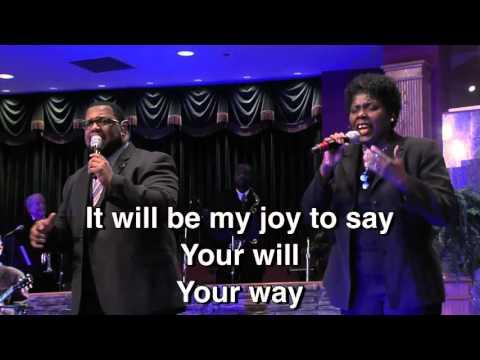 "Rock Church - Pastor John Blanchard - ""Our Direction As Believers"""