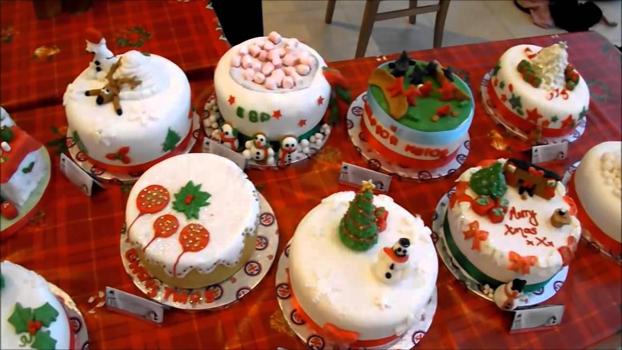 Cake Decorating Milwaukee