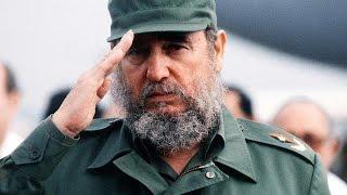 Fidel Castro và hồi ức về những kỷ lục và điều giản dị ít biết