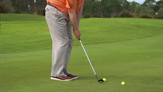 Perfect Pitch Drill | Fix Finder #62