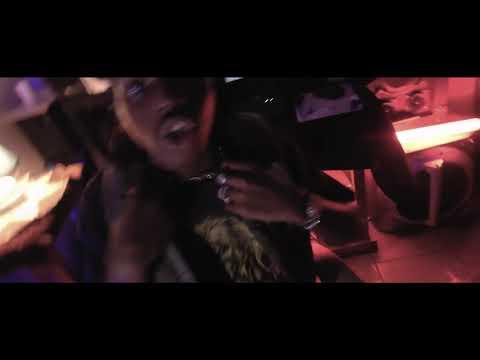 Download EL KOKO BIBANG - CHRISTOPHE JAMES freestyle ( chilling studio )