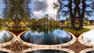 Красивое видео об одном из городов Америки.(Красивое видео об одном из городов Америки. Сегодня Бостон – очень красивый город с архитектурными памятн..., 2014-11-03T22:19:04.000Z)