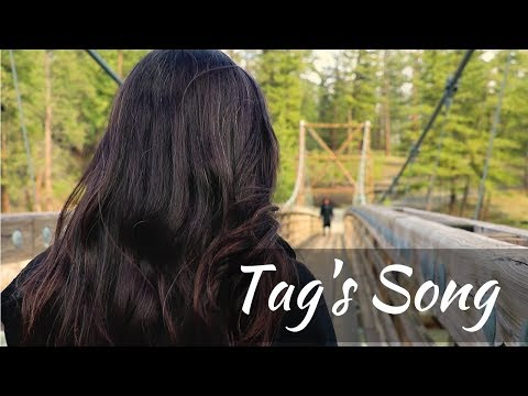 Tag's Song - Derrol Sawyer and Laura Williams