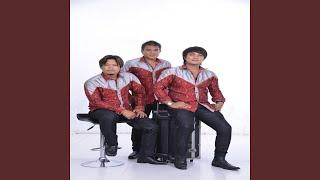 Download lagu Tung So Tarlupahon MP3