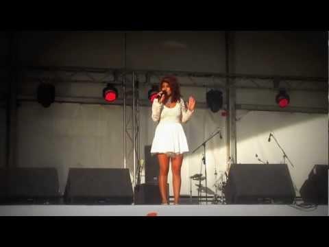Pricetag - Jessie J